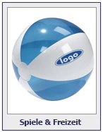 Spiele, Kartenspiele, Antistress, Beachball, Wasserball