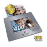 AxoPad Photo 400 Mousepads